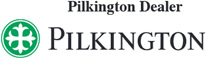 pilkington-dealer