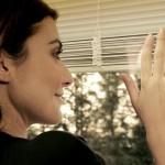 vrouw-screenline.fb6f307f332c4a1070b9a8de0b68c3ae